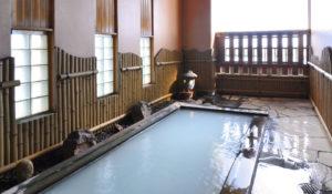 下風呂温泉郷 遊めぐり(湯めぐり)のご案内